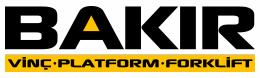 Bakır vinç platform ve Forklift Hizmetleri