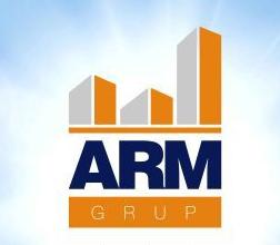 ARM Gruop