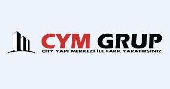 Cym Grup