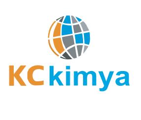 KC Kimya