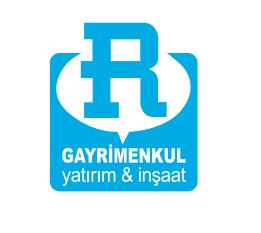 R Gayrimenkul
