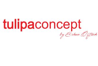 Tulipa Concept Erhan Öztürk